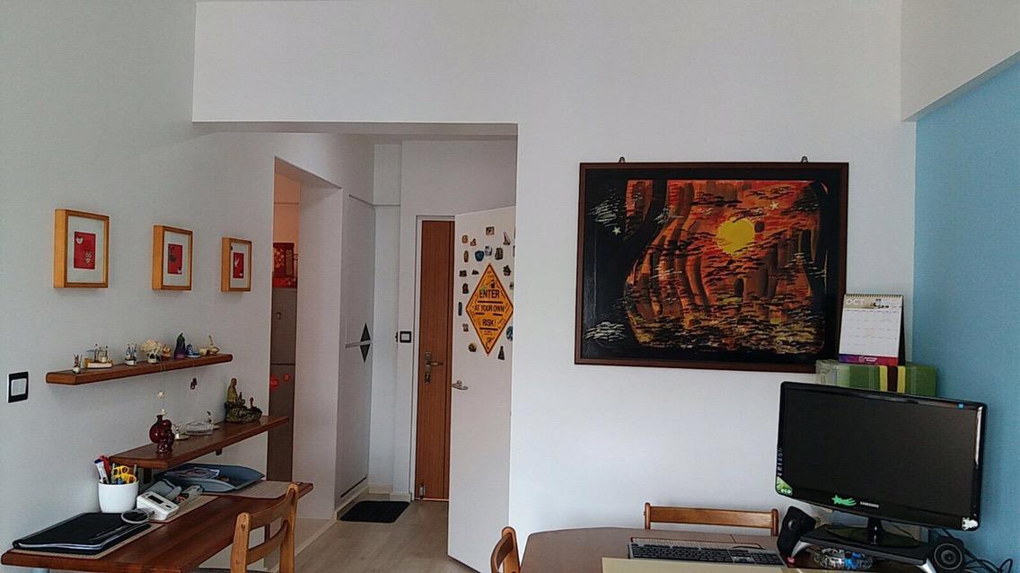 Merits Of HDB 2 Room Flexi Scheme
